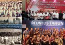 Refleksi 29 Tahun SMA Taruna Nusantara